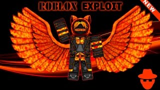[PATCHED] ROBLOX EXPLOIT AEVENO FOGEND FOGSTART AND MORE!