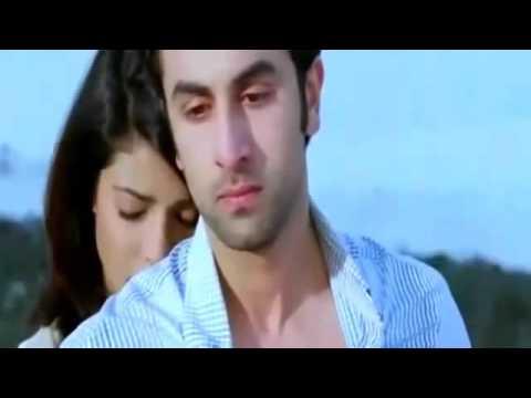En Güzel Aşk Hikayesi - Aşkın Videosu - Mutlaka İzleyin