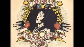 Rory Gallagher - Kid Gloves