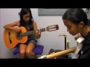 Hawaii MusicWorks - Intro to Guitar