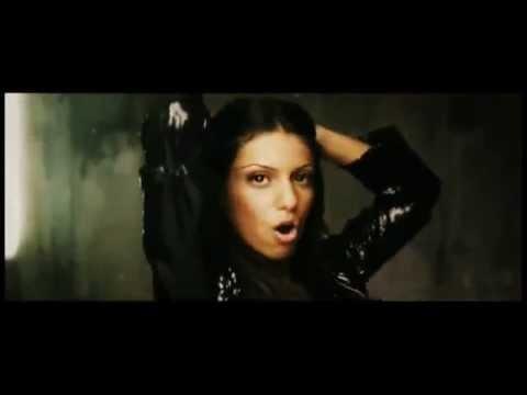 Tal - La musique est mon ange ( clip officiel )