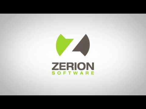 Zerion iFormBuilder Introduction to Building and Implementing Option Lists
