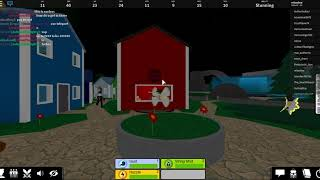 how to cracked the code and get flygen! | roblox | monster of etheria |