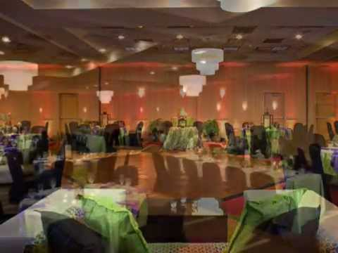 Baltimore / White Marsh Maryland Wedding Venues