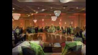 Baltimore / White Marsh Maryland Wedding Venues