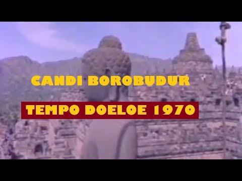 candi-borobudur-tempo-doeloe-restorasi-1970