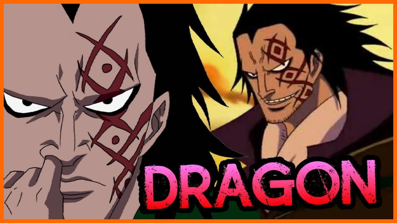monkey-d-dragon-father-of-luffy-one-piece-discussion