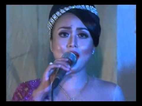 om Baretta Sukoharjo - Putri Soraya - Syahdu