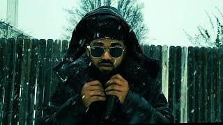 Nawaj Ansari - Breathalyzer (Official Music Video)