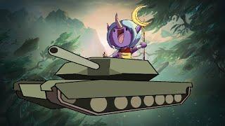 Tanky AP Bruiser Soraka: season 6, patch 6.5.
