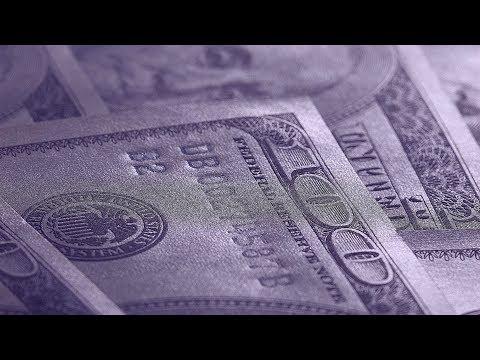 Что такое БИК - банковский идентификационный код