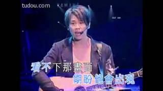 陶喆 David Tao - 2003 Soul Power Live Talking+Dear God