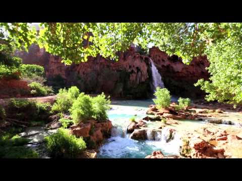 The Best Havasupai Video you will Ever See
