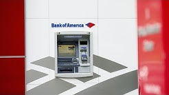 What to Expect From BofA, Wells Fargo Earnings