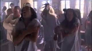 (Not Just) Knee Deep - George Clinton & Funkadelic - Good Burger