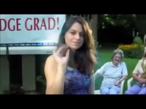 Filme comedia america pop a viva a pois fromatura