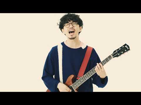 ASIAN KUNG-FU GENERATION 『ホームタウン』