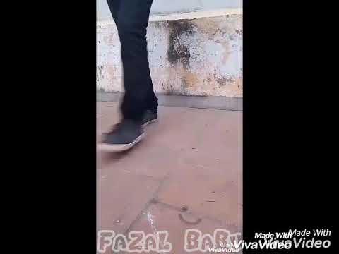 FAZAL IN DILHE FATHIMA