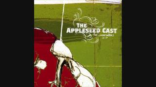 Watch Appleseed Cast How Life Can Turn video