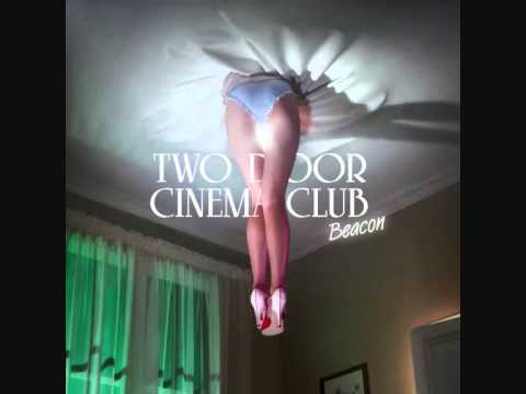 Two Door Cinema Club - Handshake (Studio/Album Version HQ)