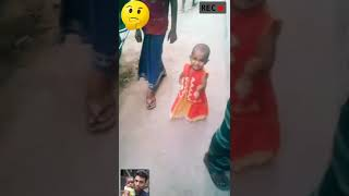 Cute Little Girl || I Love Baby || Sweet Baby || Funny Moments for Baby || LikebanglaBD