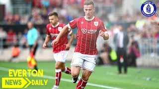 Trio Linked With Blues | Everton News Daily