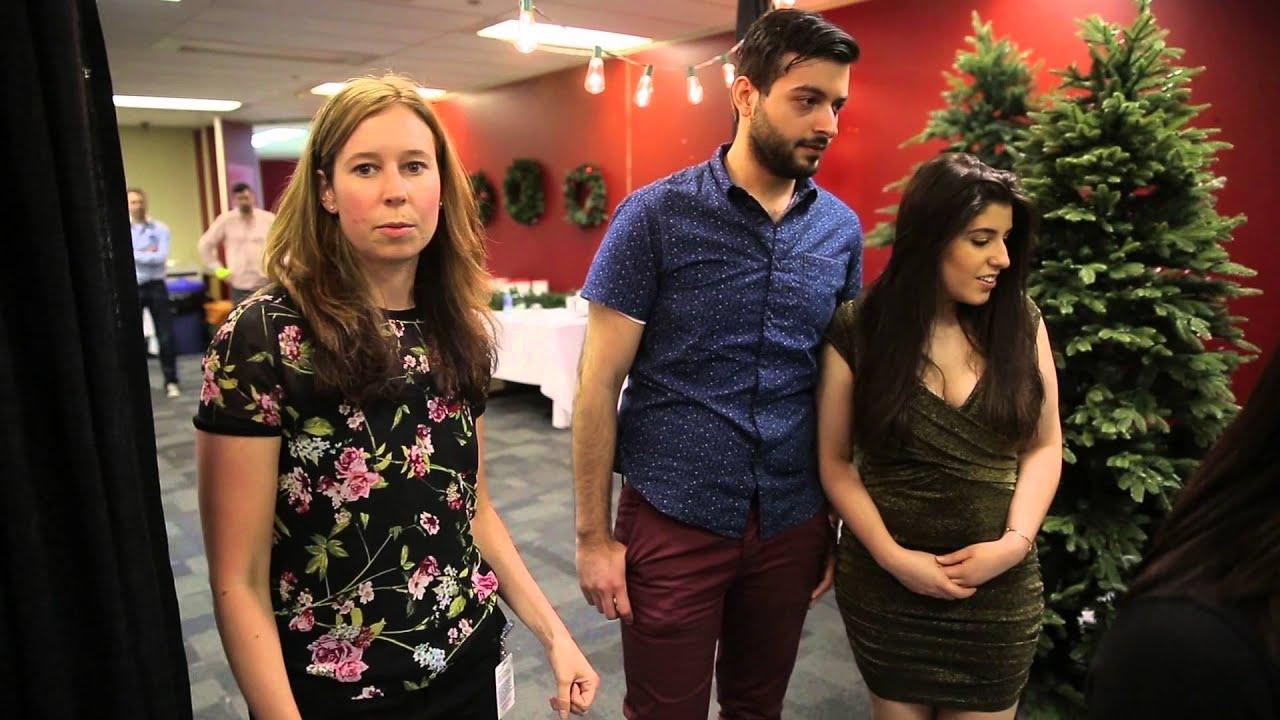 NOMA Prelit Christmas Trees Testimonial