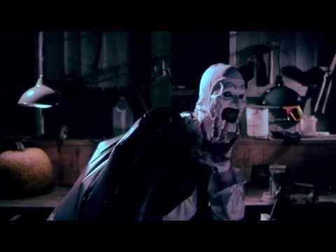 Download subtitle indonesia all hallows eve
