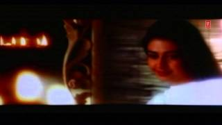 Sirf Tum Title Song (Pyaar Toh Humesha Rahega) | Sanjay Kapoor, Priya Gill