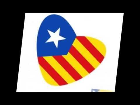 Catalunya independent| Ben aviaaat!| RogeR CapCu-Cat