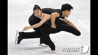 <平昌五輪>8年ぶりに冬季五輪に出場した北朝鮮、メダルなしで終える (2/22)