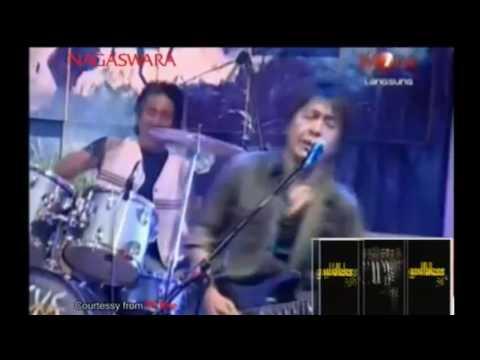 Free download Mp3 lagu Godbless - Rock n Roll (Live Tv One) terbaru