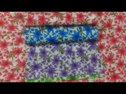 FABRIC MANUFACTURE - Ganesham Textile Mills Ahmedabad,Gujarat