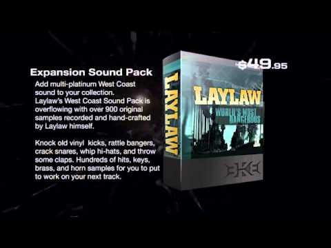 Download Rap Beat Making Software for Windows 8 | Best Rap Music Making Software for Windows 8