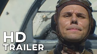 Best Game Trailers: War Thunder - Victory is Ours - Live Action HD Trailer