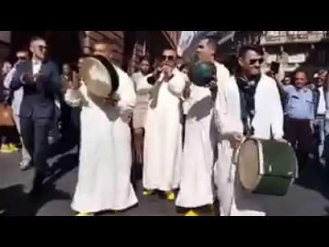 music issawa mostaganem
