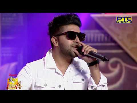 Guru Randhawa | High Rated Gabru | Outfit | Live Performance | Grand Finale | VOP Chhota Champ 4