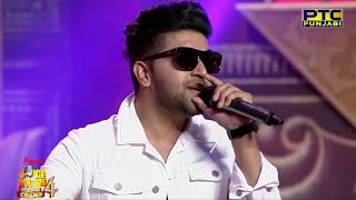 Guru randhawa | high rated gabru | outfit | live performance | grand finale | vop chhota champ 4