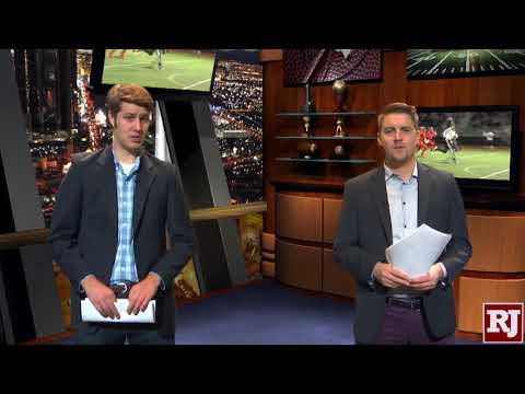 Nevada Preps: High school football playoffs Week 3 preview