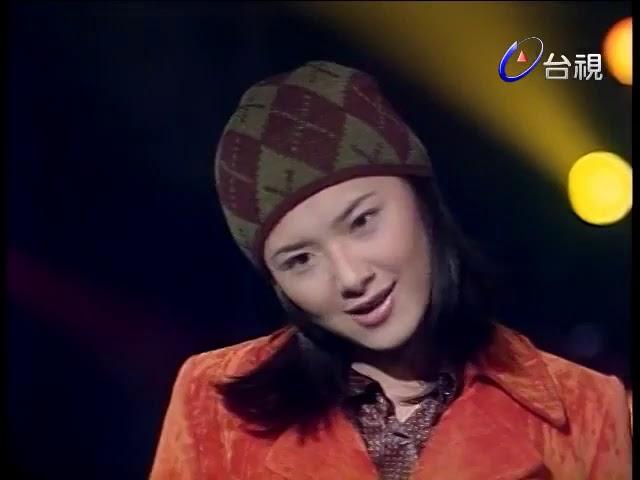蘇慧倫-鴨子