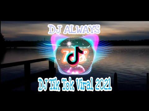 dj_always-slow_remix-terbaru-2021