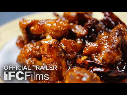 'The Search For General Tso' Is The Must-See Food Movie Of The Season | HuffPost Life