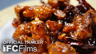 The Search for General Tso - Official Trailer I HD I Sundance Selects