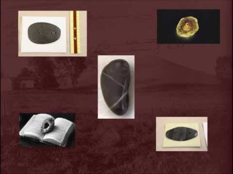 Occult Context of Joseph Smith's 1823 Discovery of Gold Plates   Dan Vogel