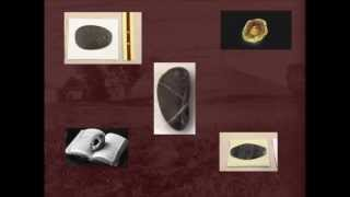 Occult Context of Joseph Smith's 1823 Discovery of Gold Plates   Dan Vogel Thumbnail