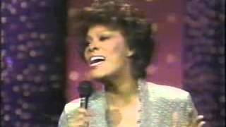 Dionne Warwick Reservations For Two Live on JC