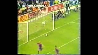 Ronaldo Top 20 Goals in Barcelona 1996/1997