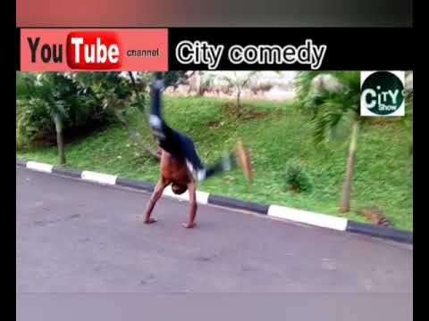Download #Nigerian #movies #Real #House #of #Comedy #mumu #Boyz #comedy #Nigerian #comedy