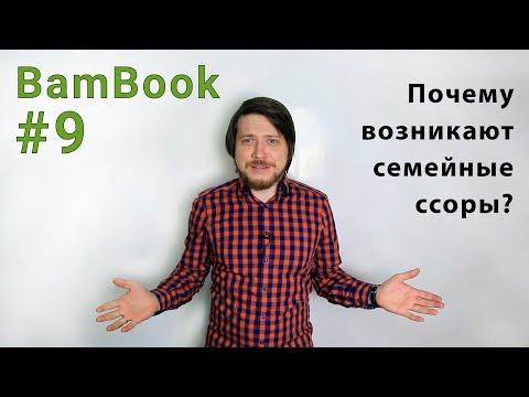 Гиперборея русская высокоразвитая працивилизация