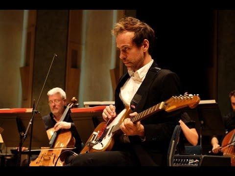 Bryce Dessner, Raphael - Ensemble intercontemporain Mp3